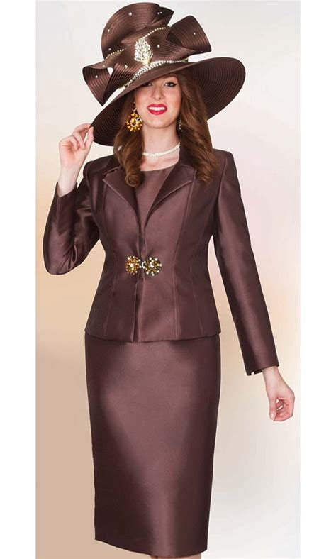 donna vinci knits lily and taylor church suits for black lily and taylor church suits church hats on ale rapture