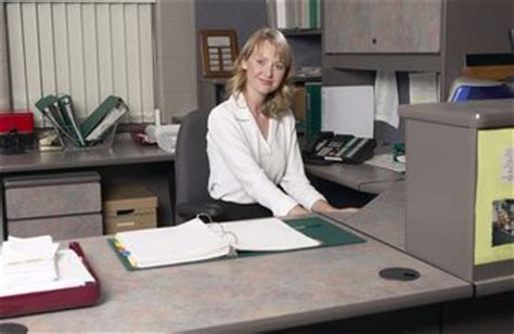 Define Front Desk Clerk by Clerk Definition Bbcpersian7 Collections
