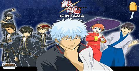hanebado anime 01 vostfr univers anime u a t 233 l 233 chargement animes mangas