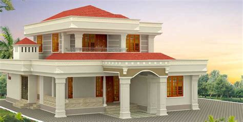 house design and builder mourad for construction design build finish package