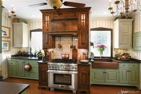 period kitchen cabinets period perfect kitchen remodel
