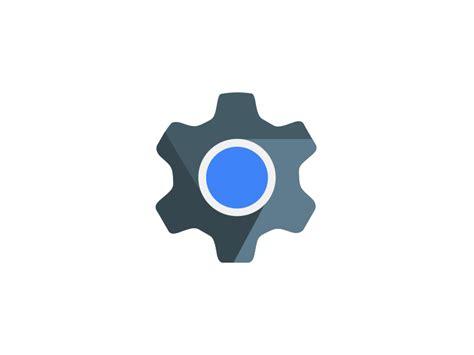 best gif website visual walkthrough exles of tiny animated icon gifs