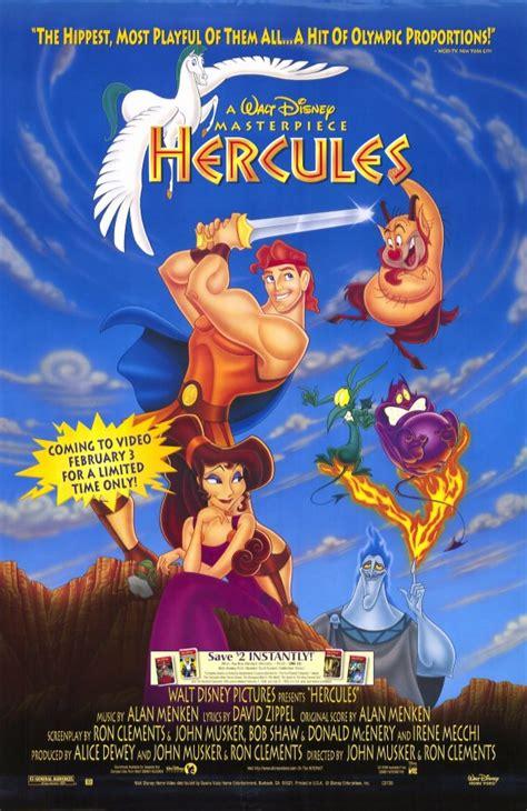 film izle lion king uk zavvi exklusives blu ray steelbook von quot hercules