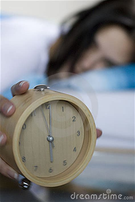 alarm going alarm going stock photos image 2534453