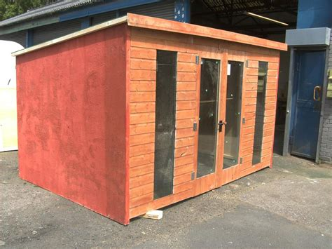 Cheap Wooden Sheds Uk by Wooden Shed Cheap Shed Garden Shed Other Wolverhton