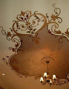 Wandgestaltung Schlafzimmer 4171 by Wandfarbe Mocca W 228 Nde Streichen In Eine Kaffeebraune