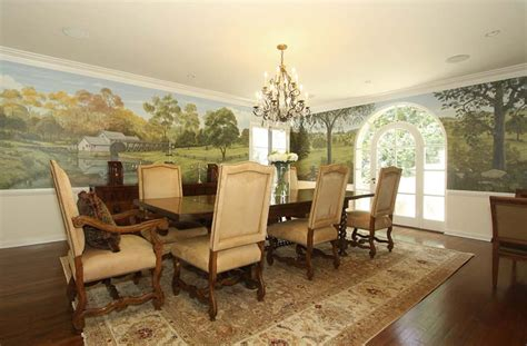 formal dining room design ideas for a formal dining room room decorating ideas