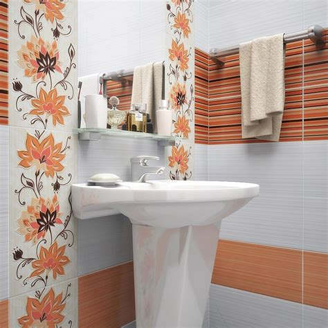 simulateur salle de bain 522 carrelage quelle foret 224 grenoble roubaix colmar prix
