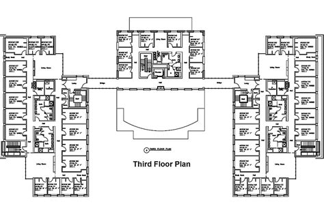 top 28 floor plans ecu 2 3 bed apartments university