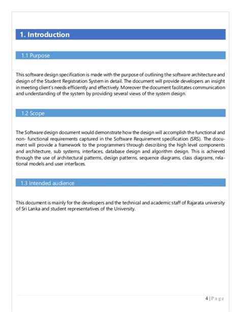 sds register template sds register template image collections template design
