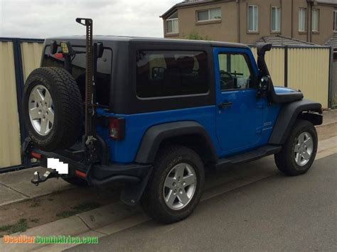 Jeep Wrangler Sport Used For Sale 2011 Jeep Wrangler 2011 Jk Jeep Wrangler Sport Auto Crd