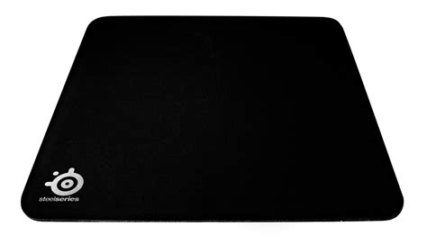 Mousepad Steelseries qck heavy large thick non slip cloth mousepad steelseries
