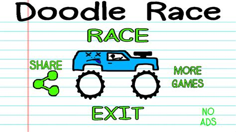 free doodle dash android doodle race android apps on play