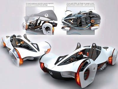 Honda Golf Classic 2020 by 117 Best Images About Concept 2020 On