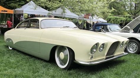 Jaguar Auto Hold by Pimped Up Jaguar 420g In Typical American Style Probably