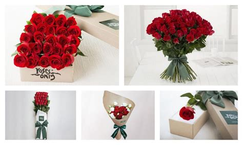 Best Flower Delivery by 12 Best Options For Flower Delivery In Singapore
