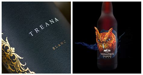 label design inspiration label design inspiration for alcoholic beverages