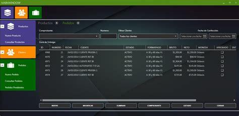 xaml update layout c wpf navigate through views using mvvm pattern stack