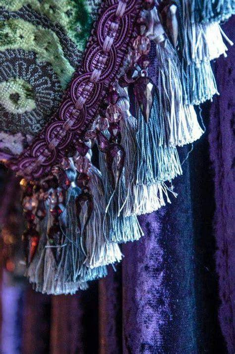 hippie schlafzimmerdekor 220 ber 1 000 ideen zu bohemian curtains auf