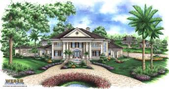 georgian style house plans alexandria house plan georgian house plan weber design