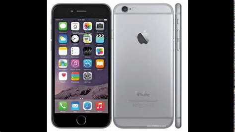apple iphone 3gs full phone specifications gsm arena apple iphone 6 full phone specifications gsm arena