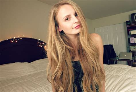 24in hair irresistible me hair extension review youtube
