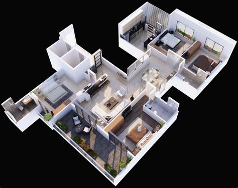 Patil Group Builders  Developers Flats  Nashik