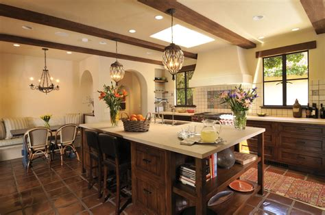 unique kitchen lighting ideas 68 deluxe custom kitchen island ideas jaw dropping designs