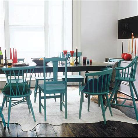 how to mix and match sofas and chairs mix and match furniture 40 dining room ideas decoholic