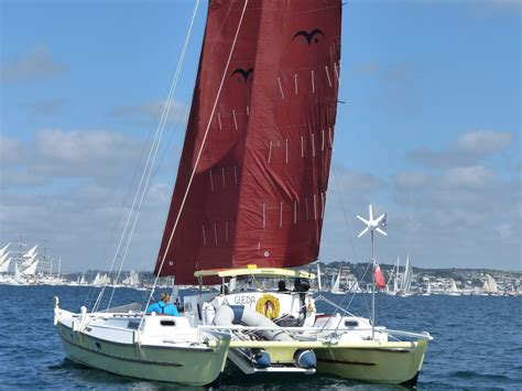 catamaran sale uk catamaran for sale wharram catamaran for sale uk