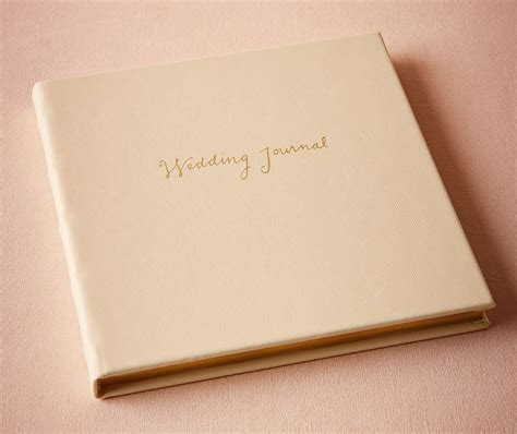 design journal gift holiday gift guide present ideas for newly engaged