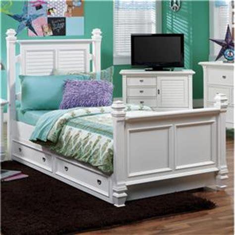 Ms Bedroom Furniture by Bedroom Furniture Miskelly Furniture Jackson Pearl