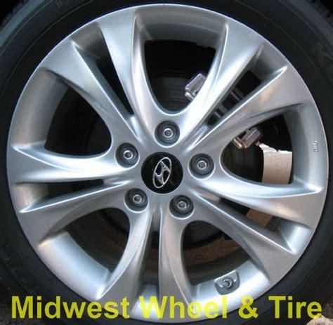 hyundai bolt pattern hyundai elantra wheel bolt pattern offset stock autos post