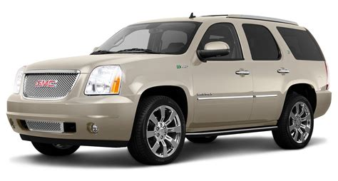 automotive service manuals 2011 gmc yukon xl 1500 navigation system amazon com 2011 gmc yukon xl 1500 reviews images and specs vehicles