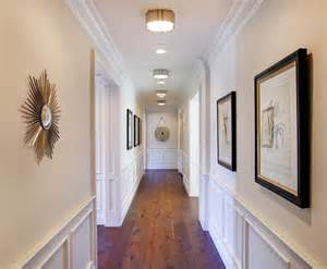 Hallway Color Ideas 17 Best Images About Hallways Stairs On Pinterest Carpets Runners And Foyers