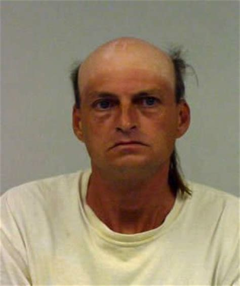 haircuts gone wrong funny best 25 funny mugshots ideas on pinterest roses are red
