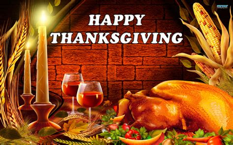 thanksgiving pictures happy thanksgiving to all our friends around the world