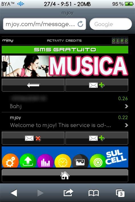 mjoy alternatives  similar websites  apps