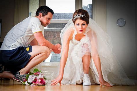 Dress Branded Wanita Free Combo Dr design your wedding pre wedding fitness diy