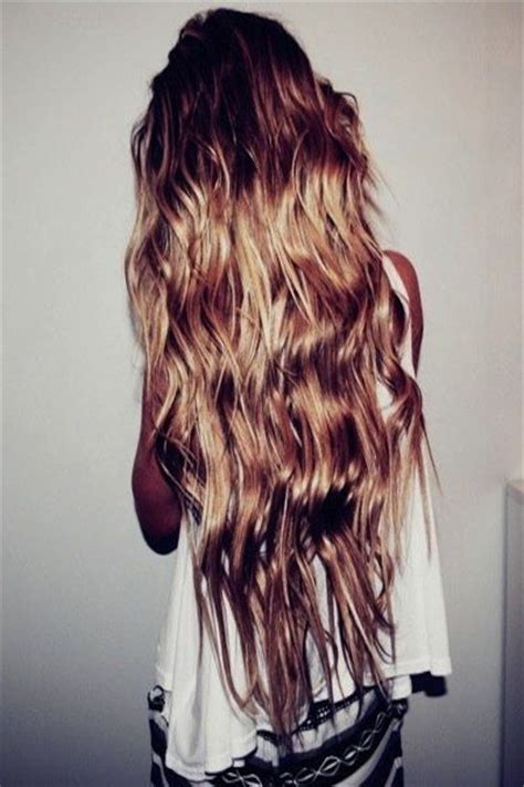 long hair equals hippie 316 best chicks medieval hair images on pinterest beleza