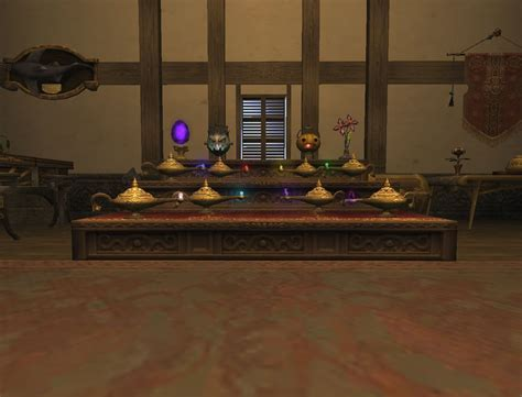 nothing found for new design ideas for 21st century oak need some mog house inspirations the staronion ffxi