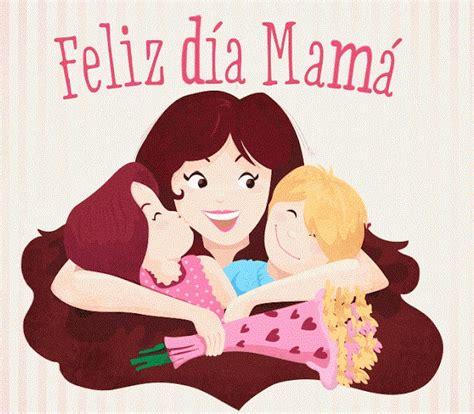 im 193 genes de feliz domingo 174 amor amigos y familia imajenes de el dia de la madre para dibujar imagenes por