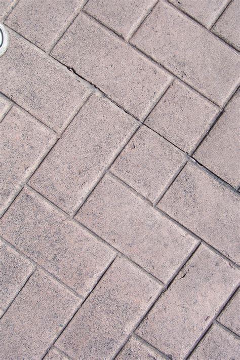 ground pattern texture concrete ground pattern texture sharecg