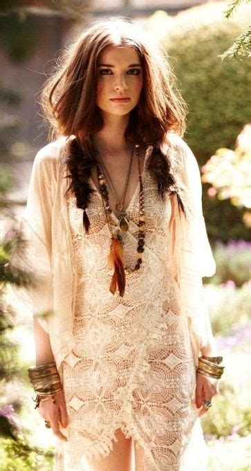 70 best images about hair on pinterest bohemian pretty boho bohemian and hippie style on pinterest