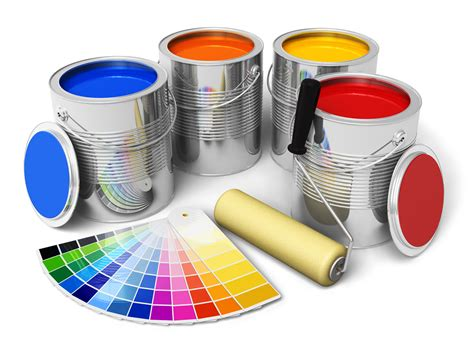 get paint deciding between oil or latex newington newington