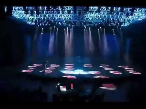 Commercial Led Lighting For Car Wash 60w Led Moving Light Led Stage Lighting Dj Lighting