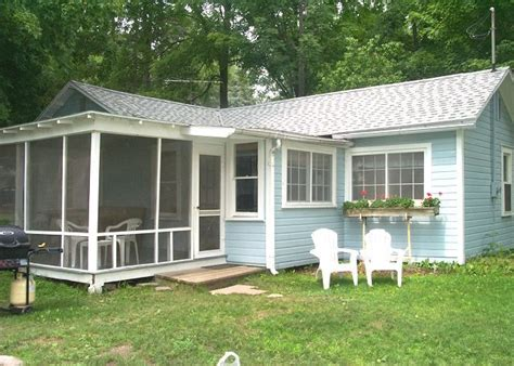 Cabin Rentals In Finger Lakes Ny by Quot Beechnut Cabin Quot Keuka Lake Vacation Rentals Finger