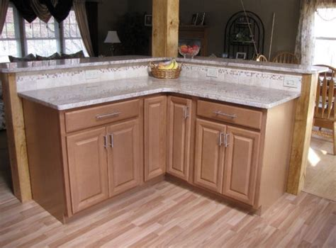 Corner Cabinet Countertop by Stunning Kashmir Gold Granite Kitchen The Cobblers