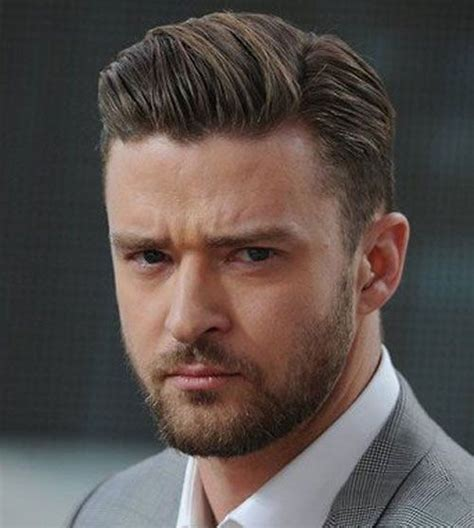 corporate men hair styles 22 best images about business hairstyles for men on