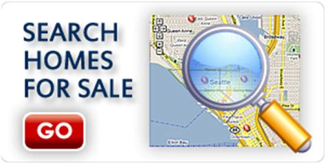 search homes for sale southern ca real estate home search
